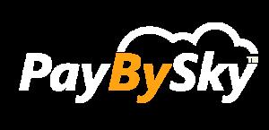 PayBySky